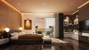 Buy a Home at Bollineni Bion