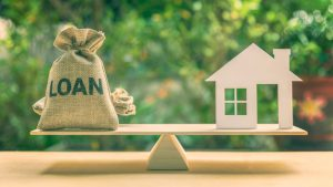 Everything about Home Loan Balance Transfer