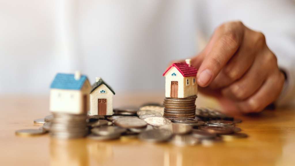 All About Advanced Payments During Property Purchase