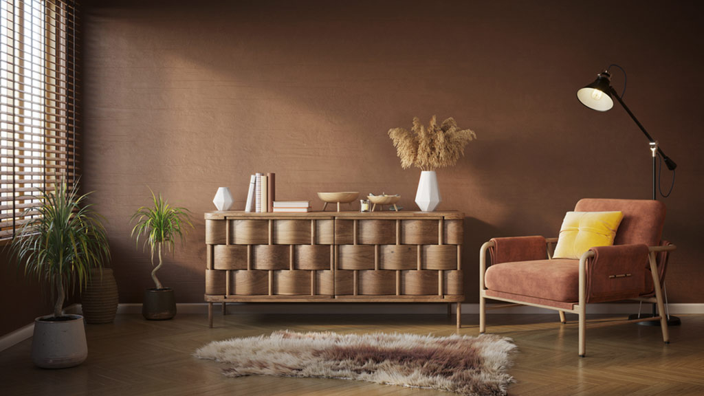 Monsoon Decor for Your Home