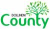 county-color-logo